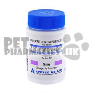 Prednisone Us Pharmacy